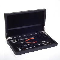 10-5380 Tools set - bag serial