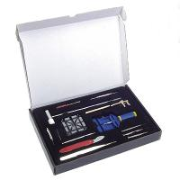 07-4911 Paper Box Tools Set