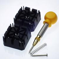 05-4530 Watch band remover set