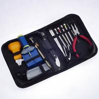 03-4144 Tools set - bag serial