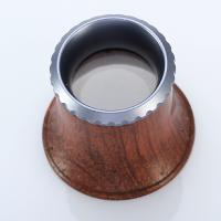 09-5299 real wood loupe